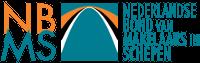NBMS geregisteerd - Dolman Yachting